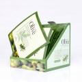 Olive Маска для лица, 10 шт