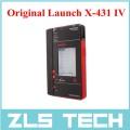 Launch X-431 IV - автосканер