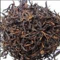 Assam - Черный чай для похудения, 500г