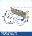 Индукционный шланг забора воздуха для Subaru Impreza WRX / STi GDB 00-07 (Ver.7 - 9) (1шт.) TK-SBI003