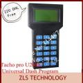 Tacho Pro U2008 - программатор одометра