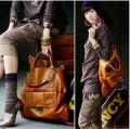 Модные дамские сумки из полиуретановой кожи