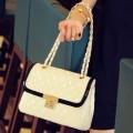 Модная портативная женская сумочка