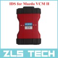 Mazda VCM II - диагностическая система для автомобилей Mazda, WiFi