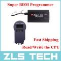 Super BDM Programmer - программатор для автомобилей VW 5-го поколения и Audi; CAS4