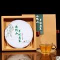 Pu'Er - диетический чай для похудения, 200г