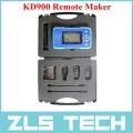 KD900 - программатор дистанционных ключей