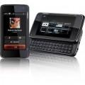 "Nokia N900 - смартфон, Maemo OS, 3.5"" сенсорный экран, GPS, Wi-Fi"