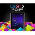 """Cube U9GT2 - планшетный компьютер, Android 4.0, 9.7"""", 1.2 GHz, 1GB RAM, 8GB ROM, HDMI, Wi-Fi"""