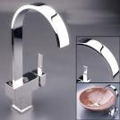 Роскошный смеситель для ванной (HG07-01-0029)