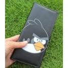 """Кошелёк """"Angry Birds"""""""