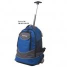 Новинка Рюкзак-чемодан для Вашего багажа  NS-100