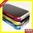 Бампер для iphone 4 4s