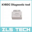 Xtool iOBD2 - автосканер, iPhone