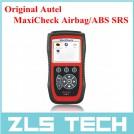 MaxiCheck для диагностики Airbag/ABS SRS