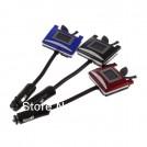 Автомобильный FM-трансмиттер, SD/ МMC, USB, MP3-плеер