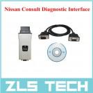 Диагностический интерфейс Nissan