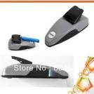 Электрическая машинка для заточки лезвий ручной бритвы