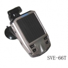 SVE-66t - антирадар на солнечной батарее, X/K/New K/Ku/Ka/Laser