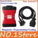 Ford VCM II - Диагностическое устройство для автомобиля
