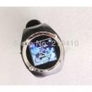 "NSS N3 - Мобильный телефон, 1.33"", GSM, Bluetooth, MP3, MP4, камера 1.3Mpix"
