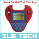Smart Zed-Bull - программатор ключей