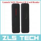 Launch X431 Master CF - картридер