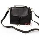 Модные дамские сумочки из полиуретановой кожи  на плечо / в руки