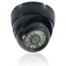 Цветная камера видеонаблюдения (c05)