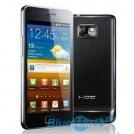 """A9100 - смартфон на Android 2.3 с сенсорным экраном 4.3"""", на две сим-карты"""