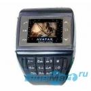 Avatar ET-1 - телефон-часы