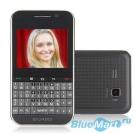 F605 - смартфон на Android 2.3, на две сим-карты, TV, WI-FI, GPS