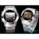 """W968 - мобильный телефон-часы, сенсорным экран 1,6"""""""