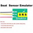 Эмулятор датчика подушки безопасности