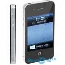 S8/F8 - мобильный ТВ-телефон, сенсорный экран 3,2 дюйма