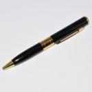 Мини-камера ручка (LXB-01)