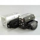 "Vivikai HD-668 - цифровая камера, HD 720P, 12MP, 3.0"" TFT LCD, удаленное управление, 8x цифровой зум"