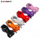 Вынос руля 25,4х60 мм для велосипедов с фиксированной передачей, 6 цветов