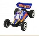 Радиоуправляемый гоночный автомобиль WL 2307