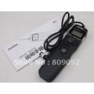 Пульт дистанционного управления с цифровым таймером для Nikon