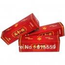 Чай Pu Erh (премиум)  - черный чай в 60 пакетиках , 2 коробки