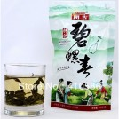 Bi Luo Chun (Би Ло Чунь) мягкая упаковка 100г - Изумрудные спирали весны