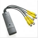 USB видеорегистратор (JMT)