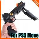 S3-QI748 - пистолет для PS3