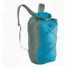 Ультра легкий рюкзак  28л 89г (OD5128)