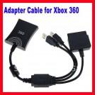 Адаптер для Sony PS2 преобразование на Xbox 360, PS3