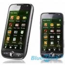 "I8000 OMNIA II - смартфон, Windows Mobile 6.1 Pro, сенсорный экран 3,7"", GPS, 3G, WiFi"