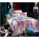Комплект постельного белья (HSCC)