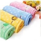 Детское полотенце (001)