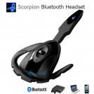 Bluetooth гарнитура для PS /PC/Mobilephone